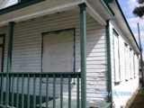 Jacksonville House Redell
