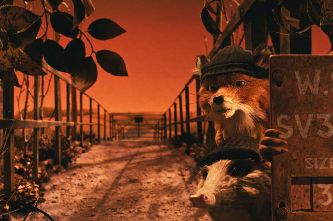 Fantastico Sr. Fox Fantastic-mr-fox11