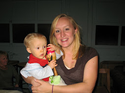 Mommy and Grif