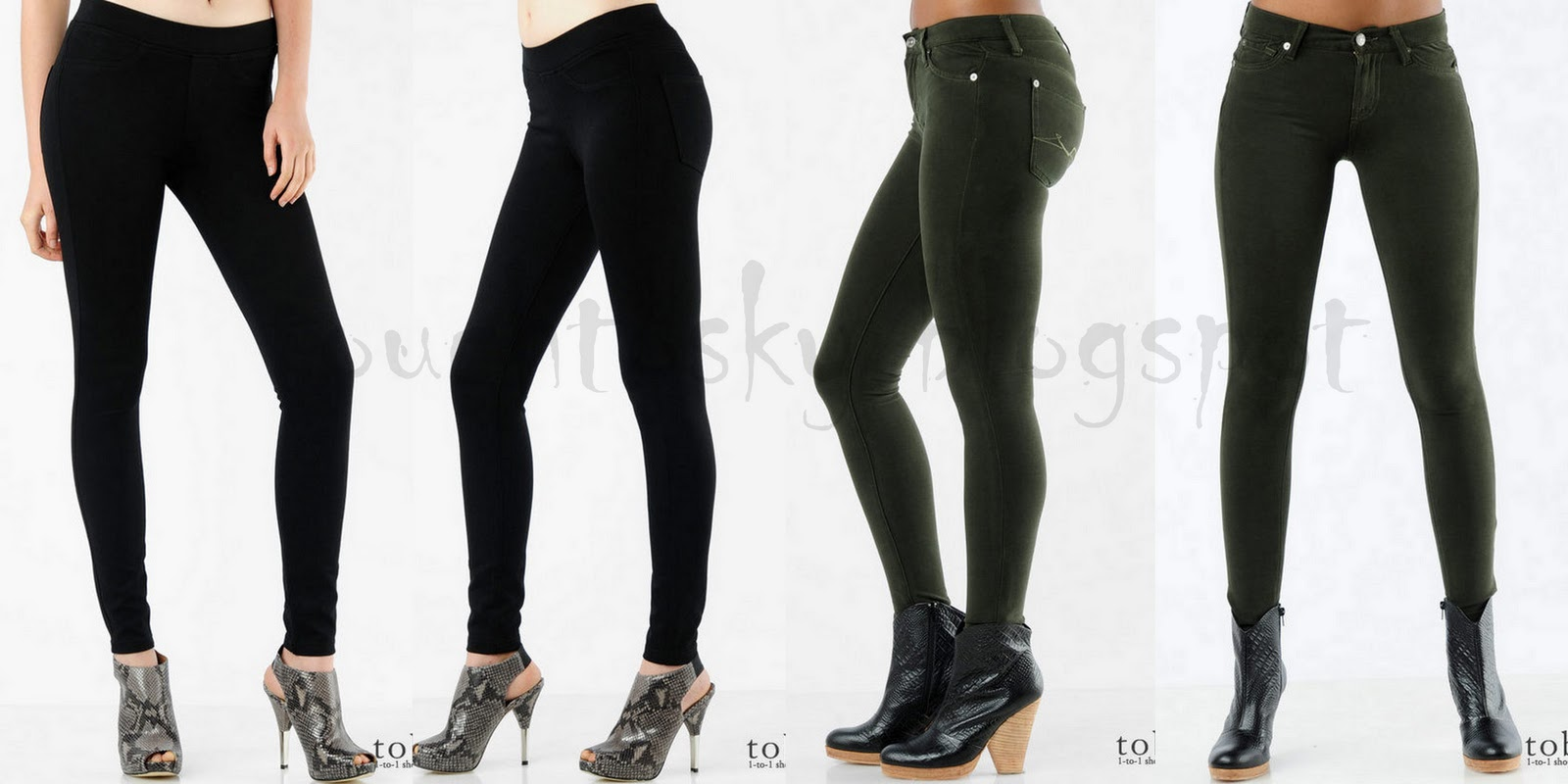 Yeni 2012 Hangi jean Hangi ayakkabıyla modası modelleri örnekleri ...