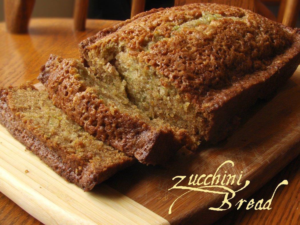 [Zucchini-Bread]