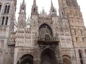 Italia Enero 2010