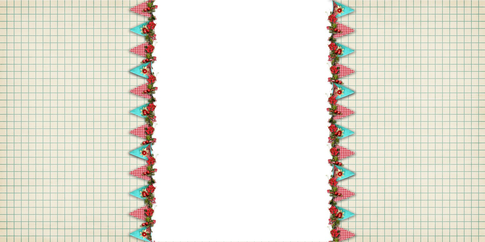 Designs by Tenille: Free Backgrounds