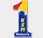 1 KSM