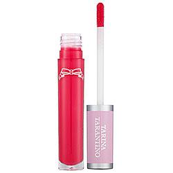 Tarina Tarantino lip gloss