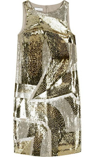 outnet pucci dress