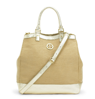 straw bag tory burch