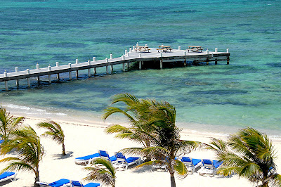 The Reef Resort Grand Cayman