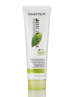 Biolage Delicate Care Conditioner