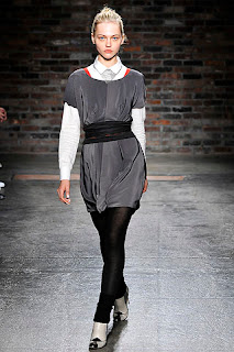 Rag & Bone Fall '09
