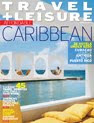 Travel & Leisure 2009 cover