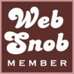 Web Snob