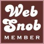 Web Snob