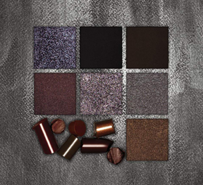 Bobbi Brown Black Velvet Collection