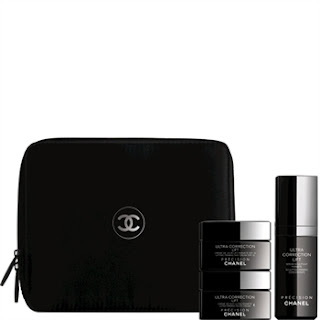 Chanel Lifting Firming Travel Essentials