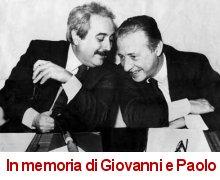 Giovanni&Paolo
