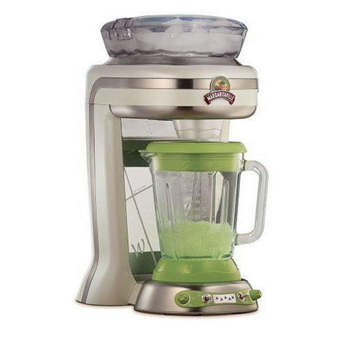 Frozen concoction Blender machine