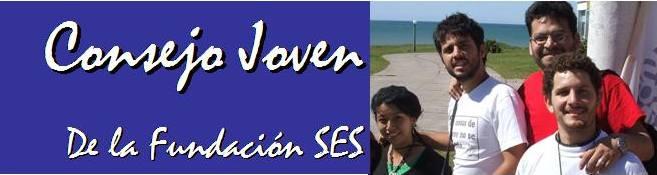 Consejo Joven Fundación SES