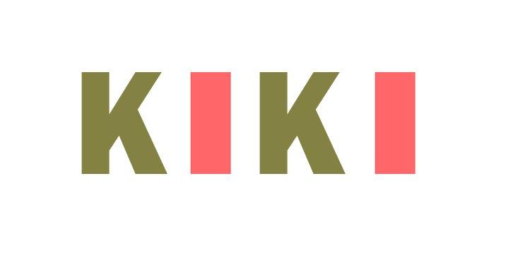 K I K I