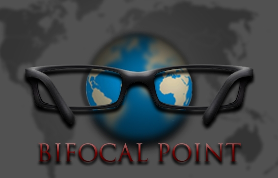 BiFocal Point