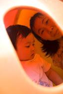 Me & My Prince