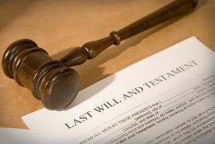 MP+Cavendish+Law+Wills+and+Probate.jpg