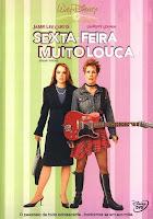 Baixar Filmes Download   Sexta Feira Muito Louca (Dublado) Grátis