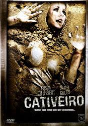 Baixar Filme Cativeiro [2007] (Legendado)