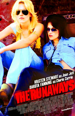 01+Run Download The Runaways (Garotas do Rock)   OST