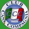Socio Club Cani Compagnia