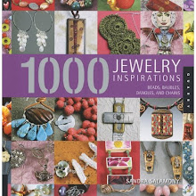 see my designs in this book, available now!