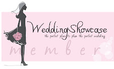 Wedding Showcase Member