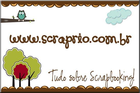 ScrapRio