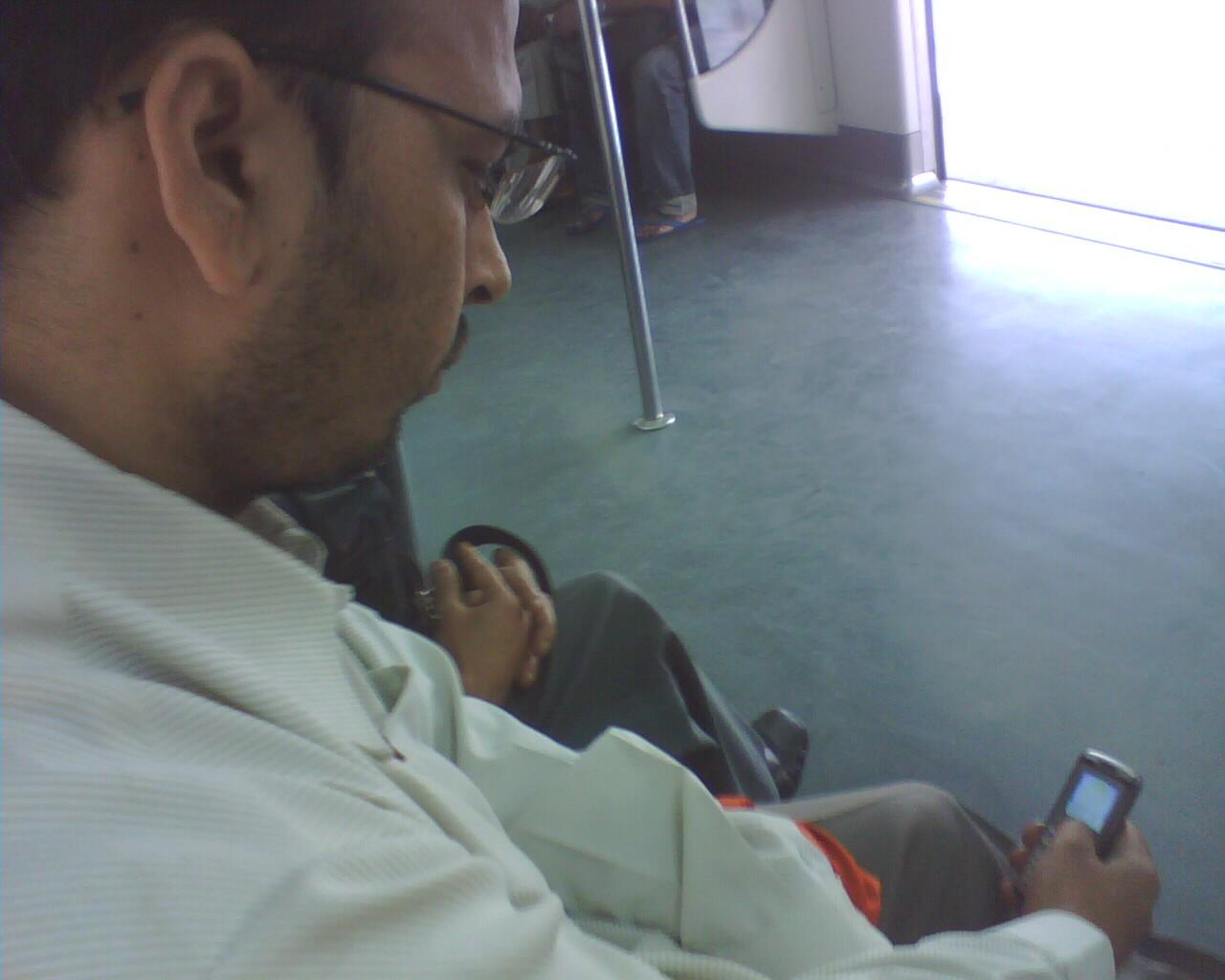 metro+mobile+game Segundo Diário do ABC, os brasileiros jogam mais no celular