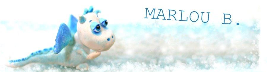 MARLOU B.