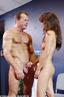 Ashlyn gere and joey anal time secretsliver 3