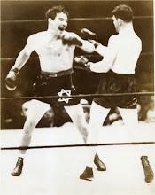 Max Baer boxer