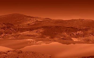 titan Los descubrimientos más sorprendentes de la NASA
