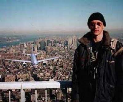 avion Los 10 mejores montajes fotográficos