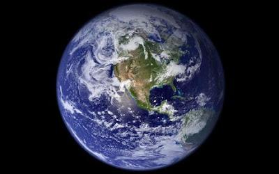 tierra Los descubrimientos más sorprendentes de la NASA