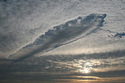 7 10 nubes sorprendentes