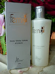 FEMI9 INTIMATE WASH