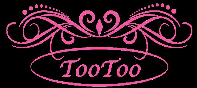 http://4.bp.blogspot.com/_4fmtKMb0g-M/TTVJatHKcVI/AAAAAAAAAQ4/xLI1187S7qI/S1600-R/tootoo%2Blogo%2B-%2Bs.png