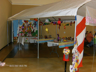 birthday party decoration ideas for. irthday+party+decoration+