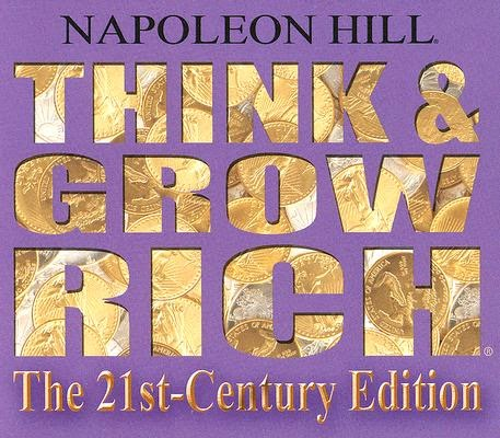 download ebook think and grow rich