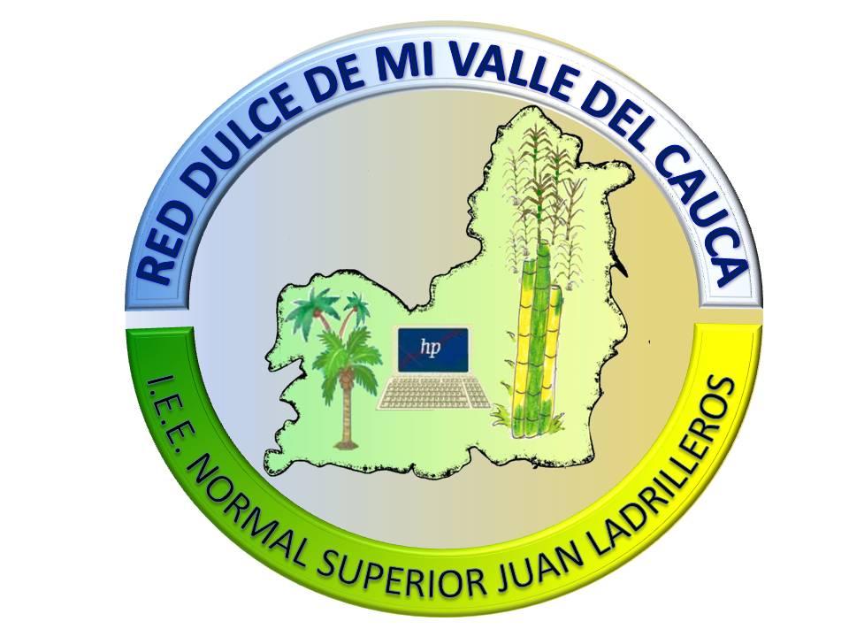 La Red_Dulce de mi Valle del Cauca