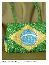 É do Brasil !