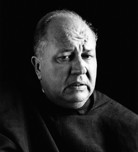 a biography of theodore roethke An approach to imagery in the poetry of 'l'heodore roethke by barbara bubon ste1nbe1gle a thesis submitted to the faculty ot the graduate school.