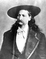 frank massey wild bill hickok