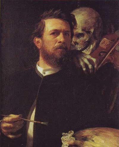 [Image: bocklin_death-violin.jpg]